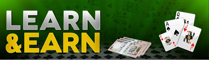 13cardsrummyonline.com you will find rules, guidelines and many useful hints with regard to playing the Indian rummy game well and rewards like cash, gold coins and varied rewards to be won.