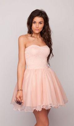 Sukienkowo - Sklep z sukienkami Sukienkowo - Sklep z sukienkami