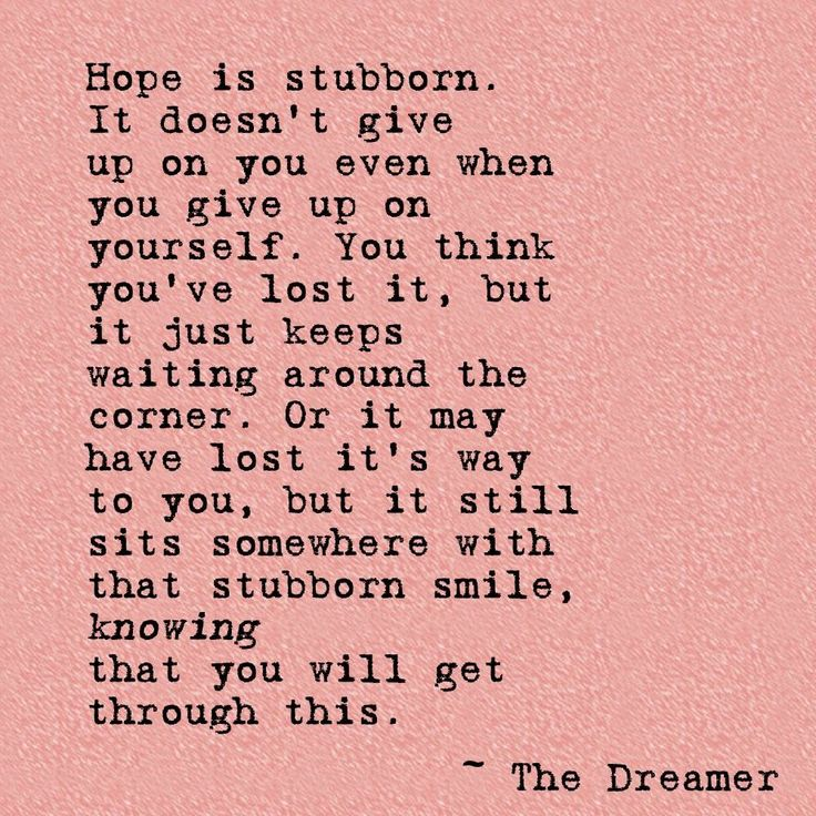 15 best The Dreamer quotes images on Pinterest | Dream quotes ...
