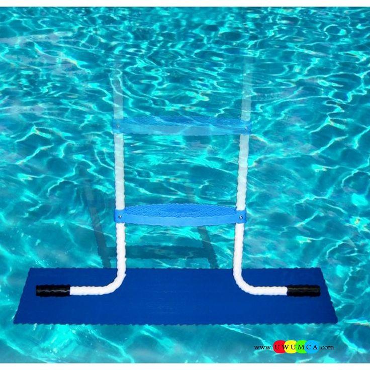 Swimming Pool:Swimming Pool Ladder Pads Above Ground Swimming Pool Ladder  Pad Ladder For 30