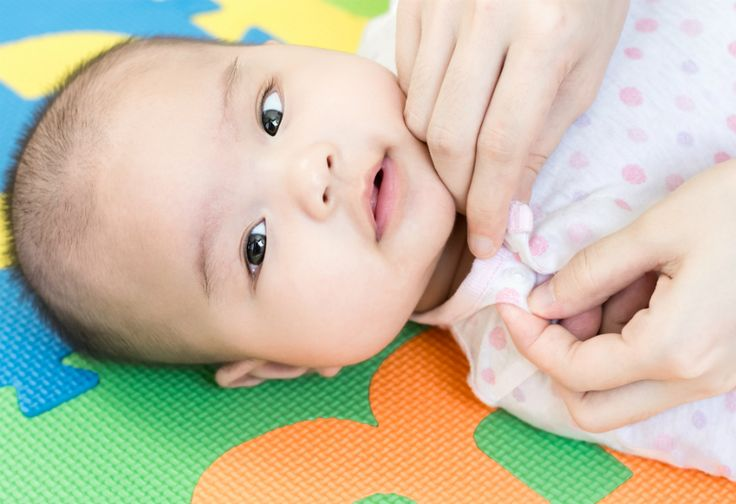 Untuk Bayi, Makanan Buatan Sendiri Atau Produk Luar?