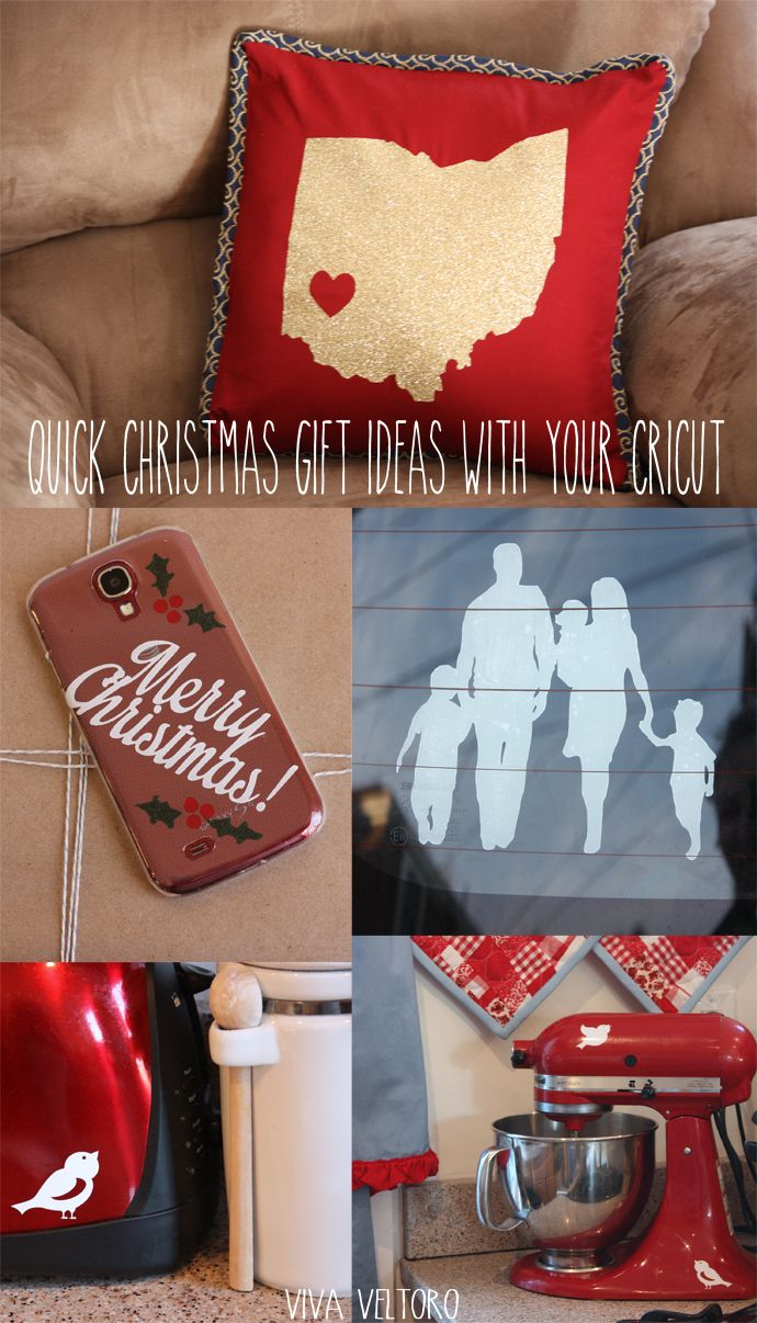 666 best images about cricut ideas on pinterest holiday for Edible christmas gifts to make in advance