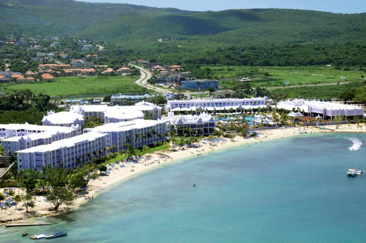Visit Montego Bay - Vacacions in Montego Bay - Hotels in Montego Bay