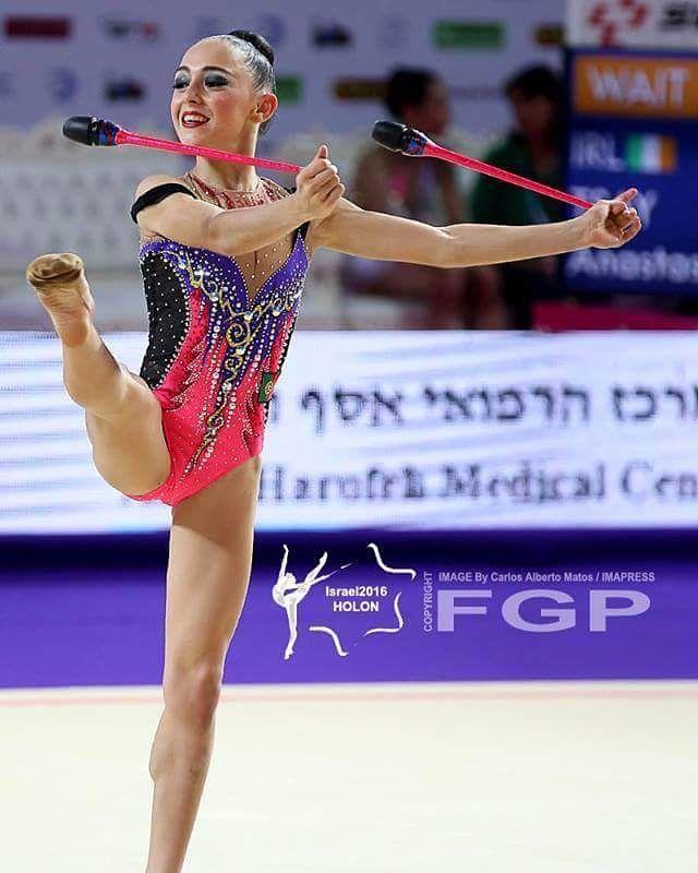 Leotards for rhytmic gymnastics!! Big news comming!! Waiting for RIO…