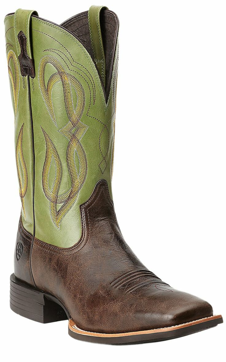 264 best boots images on western wear shoe