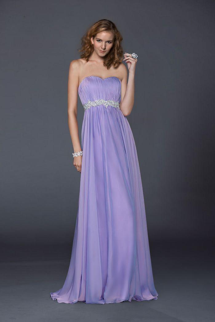 87 best vestidos de fiesta images on Pinterest | Cute dresses, Dress ...