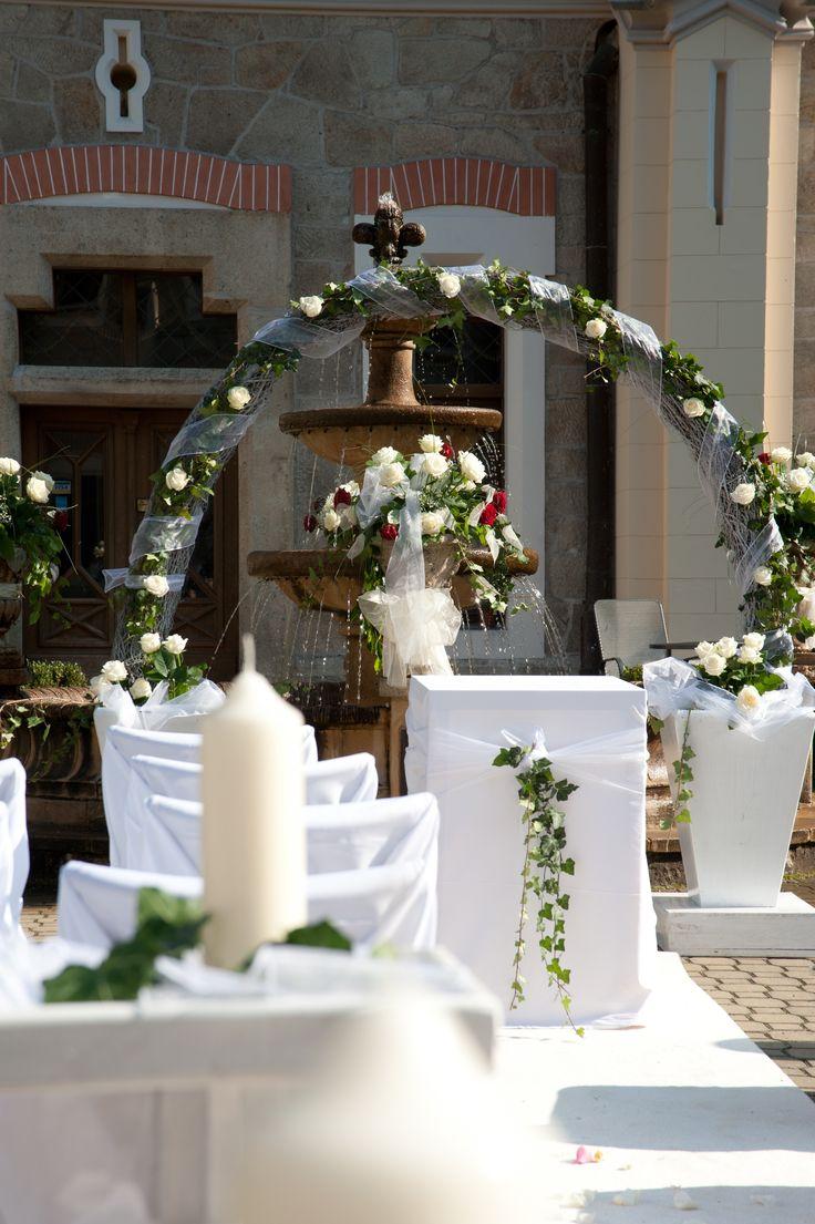 Hotel Stekl Hluboka nad Vltavou