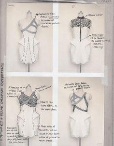 designer sketchbook - Google 検索