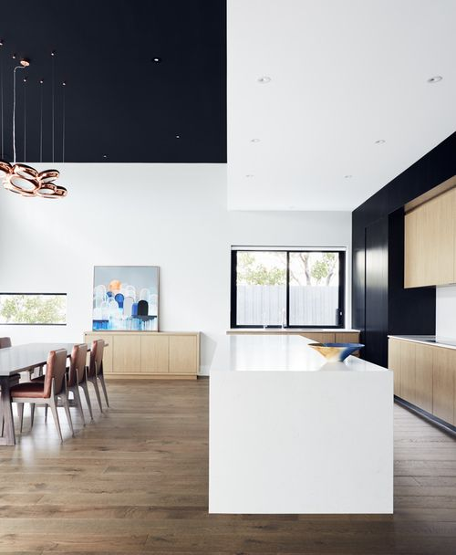 interior design institute artwork ideas kitchen ideas australian architecture abs architects