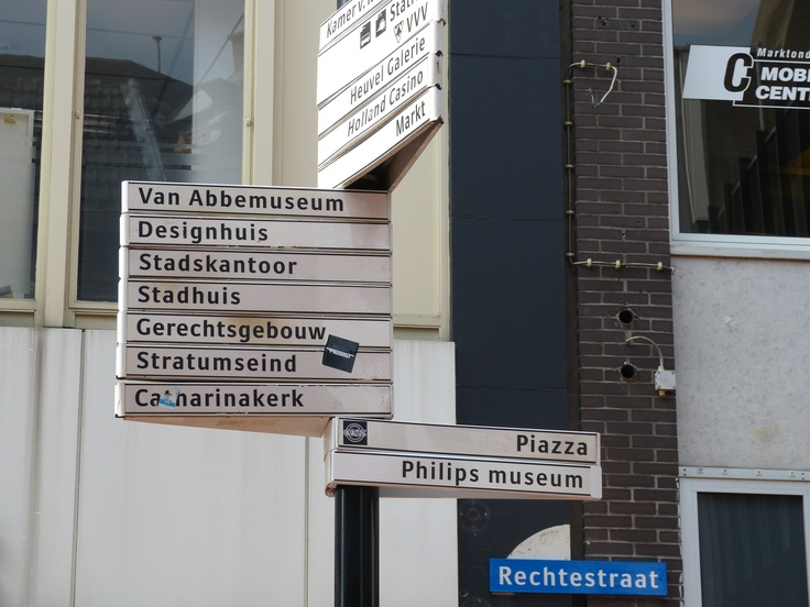 Waalre - Nederland