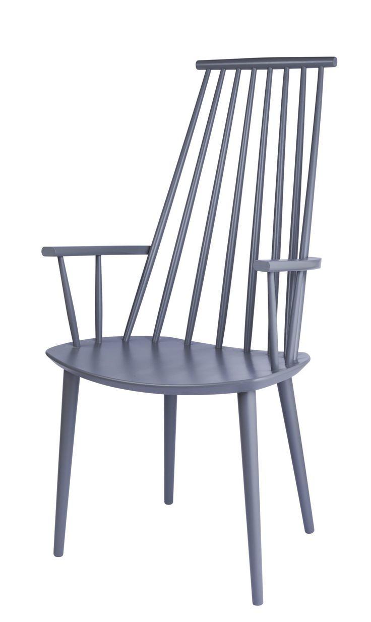 J110 Chair Stuhl Hay von Poul M. Volther designed by Poul M. Volther ab 249,00€. Bestpreis-Garantie ✓ Versandkostenfrei ✓ 28 Tage Rückgabe ✓ 3% Rabatt bei Vorkasse ✓