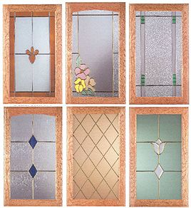 Good Stained Glass Decorations   Cabinet Doors, Stain Glass For Kitchen Cabinets Part 18