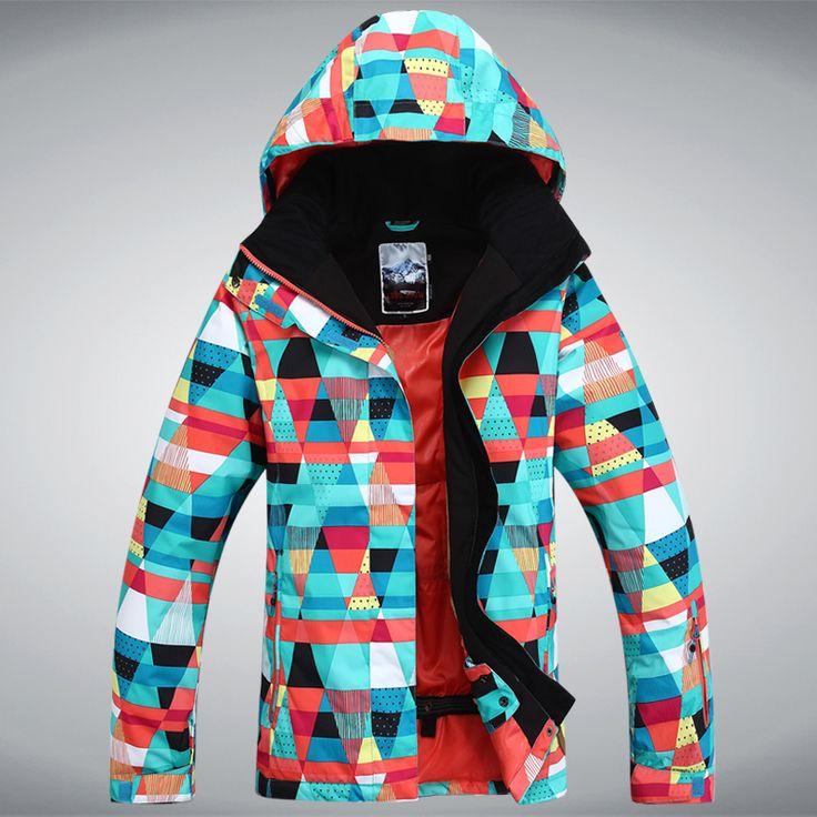 Gsou Snow brand