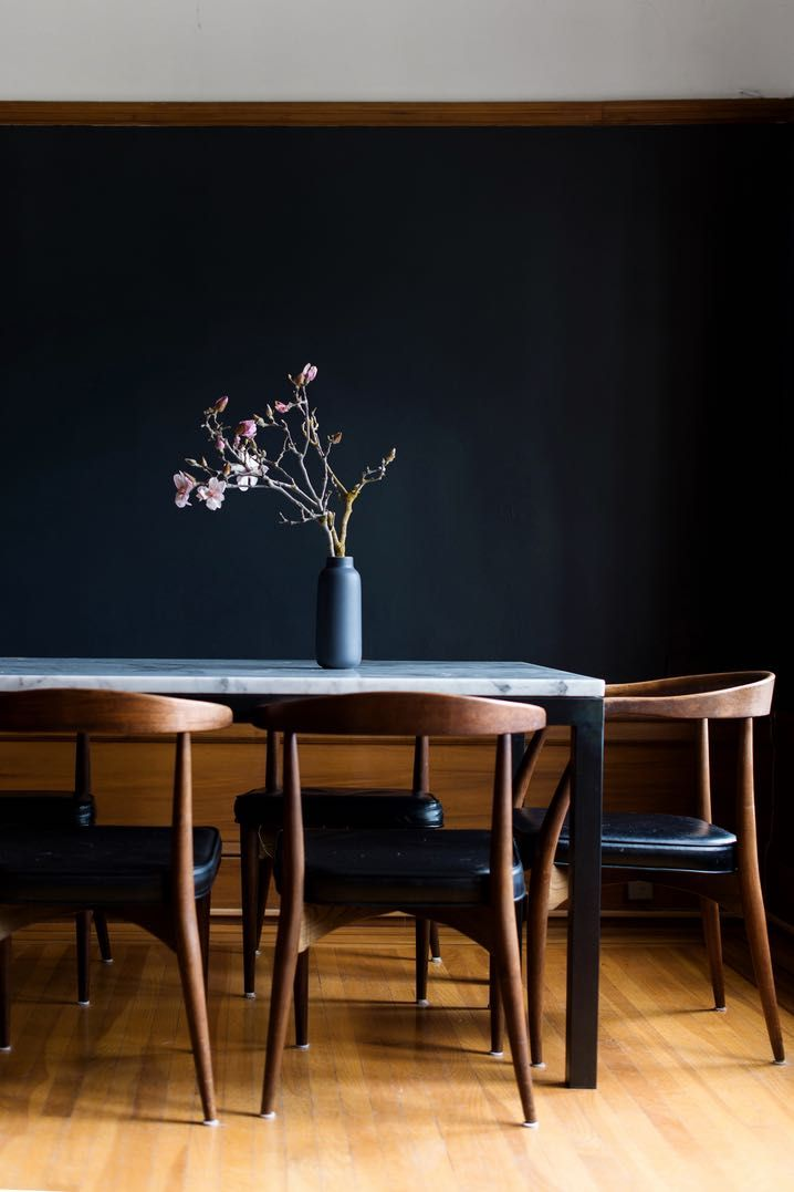 Dining Room: Dining Room 2016 By At{Cindy Loughridge