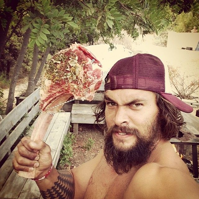 Jason Momoa Glasses: 17 Best Images About Things I Love On Pinterest