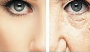 Chlorek magnezu -  odmładza, odchudza i leczy wiele chorób