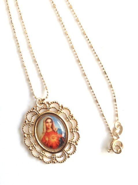 27 best necklace images on Pinterest Gold decorations Gold