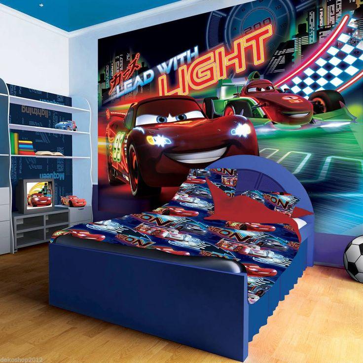 ber ideen zu disney cars auf pinterest disney. Black Bedroom Furniture Sets. Home Design Ideas