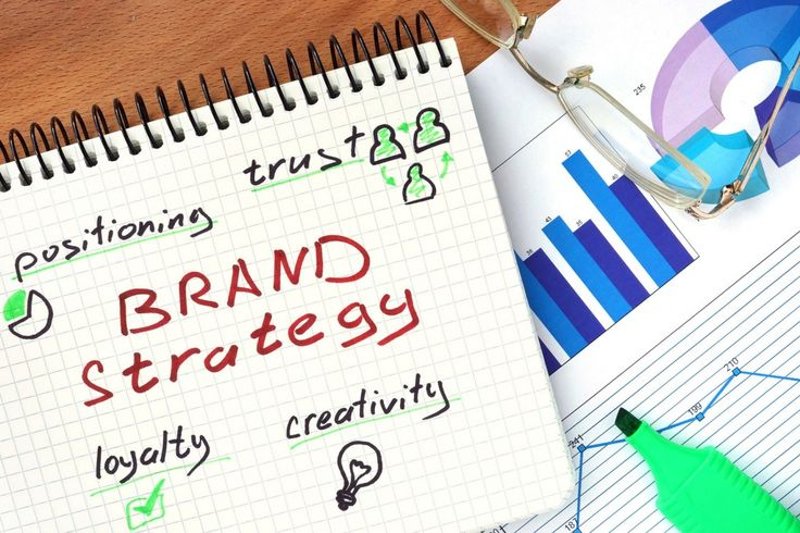 10 Innovative Ways to Build a Brand for Your Small Business