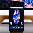 OnePlus 5 getting OxygenOS 4.5.5 update with improved Wi-Fi connectivity, bug fixes OnePlus 5 owners, there's another update coming your way. OxygenOS 4.5.5 is now making its way to the OnePlus 5. This over the air update includes optimizations like Wi-Fi connectivity improvements and clearer voice calling as well as fixes for bugs like the Wi-Fi signal indicator always appearing weak. [  140 more words ]…