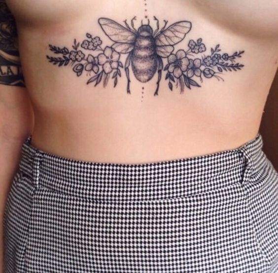 So, are you craving to get another tattoo or has yet to decide on what design to choose and where to place it? We have here 50 of the most beautiful tattoo trends for 2016 you might want to choose from.