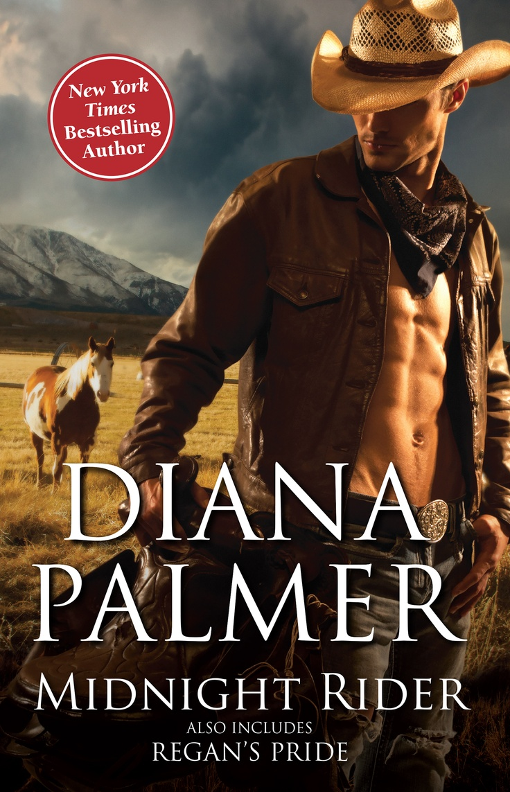 34 best western romance novels covers images on pinterest romance diana palmer knows her cowboys and we love every single one of them voltagebd Choice Image