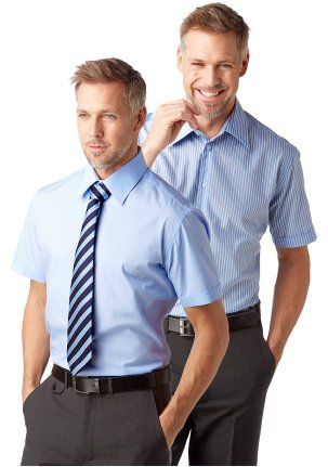 Комплект 3 части: рубашка 2шт+галстук - http://www.quelle.ru/Men_fashion/Men_shirts/Komplekt,-3-chasti-rubashka,-2-shtuki--galstuk__r1287070_m295717.html?anid=pinterest&utm_source=pinterest_board&utm_medium=smm_jami&utm_campaign=board3&utm_term=pin18_28032014 Заманчивое предложение: набор из двух рубашек, однотонной и в полоску, + галстук в тон. #quelle #man #fashion #shirt #set #two #striped
