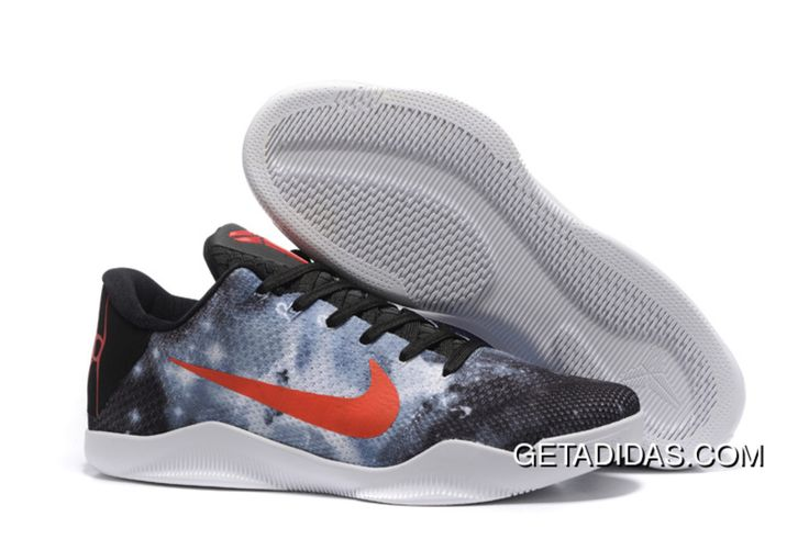 https://www.getadidas.com/nike-flyknit-kobe-11-black-grey-red-topdeals.html NIKE FLYKNIT KOBE 11 BLACK GREY RED TOPDEALS Only $87.54 , Free Shipping!
