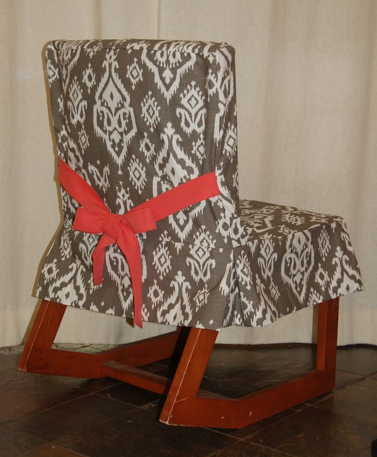 49 best dorm room chair covers images on pinterest dorm. Black Bedroom Furniture Sets. Home Design Ideas