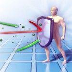 Иммунная система – лучший врач на планете