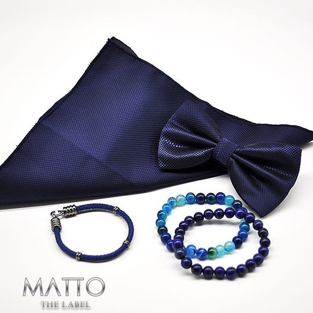 MATTO THE LABEL | | Simple | Elegant | Divine | | Follow us on Facebook & Instagram | Magnificent Style comes from complimenting accessories - start your collection now!