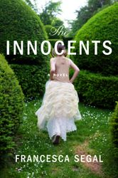 Join us for a Twitter discussion with Francesca Segal (The Innocents) on July 16th from 1:30PM-2:10PM (EST)! Make sure to follow the Jewish Book Council ( @jewishbook) and search #JBCBooks to follow the conversation!