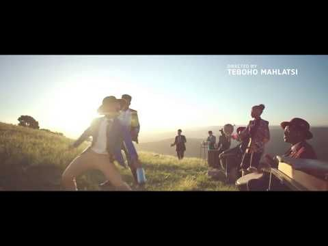 """MarkLives #AdoftheWeek 25 October 2017: """"A South African love story from SA Tourism"""" by Oresti Patricios.  FCB Joburg and director Teboho Mahlatsi of Bomb Commercials create mythical magic for South African Tourism in a commercial story that journeys our beautiful country. """"Meet South Africa. Meet Bheki the Mbhaco Maker"""""""