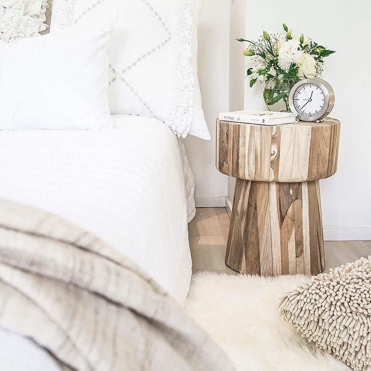 Uniqwa Furniture (@uniqwacollections) • Instagram-foto's en -video's