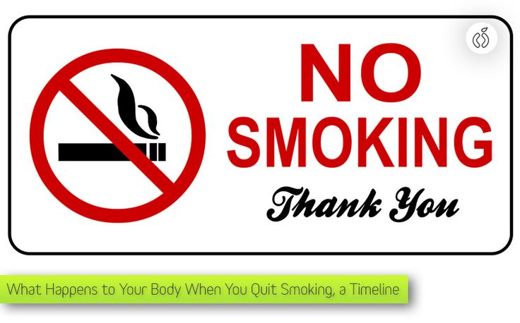 Consequently, #tobacco use is the single greatest cause of preventable death according to the WHO. Take a minute to let that sink in. http://www.healthexcellence.net/what-happens-to-your-body-when-you-quit-smoking/