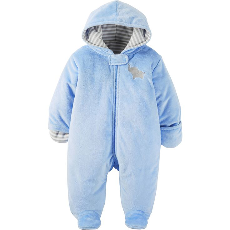 New Child of Mine by Carter's Newborn Baby Boy Valboa Pram online. Perfect on the French Toast girls clothing from top store. Sku wqlv48479ajgg76570