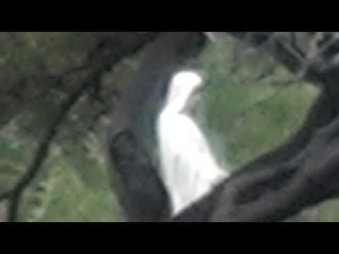 VIRGEN DEL CERRO EN SALTA 2013 DESDE UN DRONE POR ERNESTO VATER - YouTube