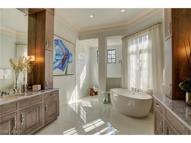 Bathroom Cabinets Naples Fl 149 best quail west | naples, florida images on pinterest | naples