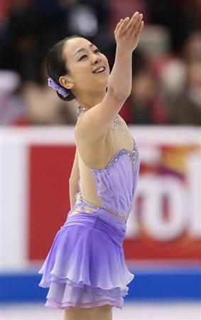 best figure skating images figure skating ice  essay dance competition my hobby my passion my love dance when the day of your dance competition arrives it s a very good essay