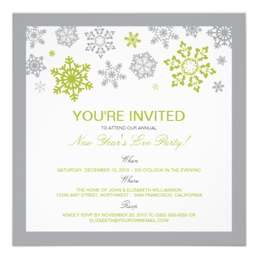 129 best my party invitation line images on pinterest lime lyrics winter snow new years eve party invitation lime christmaspartyinvitations holidayparty holidaypartyinvitations stopboris Images