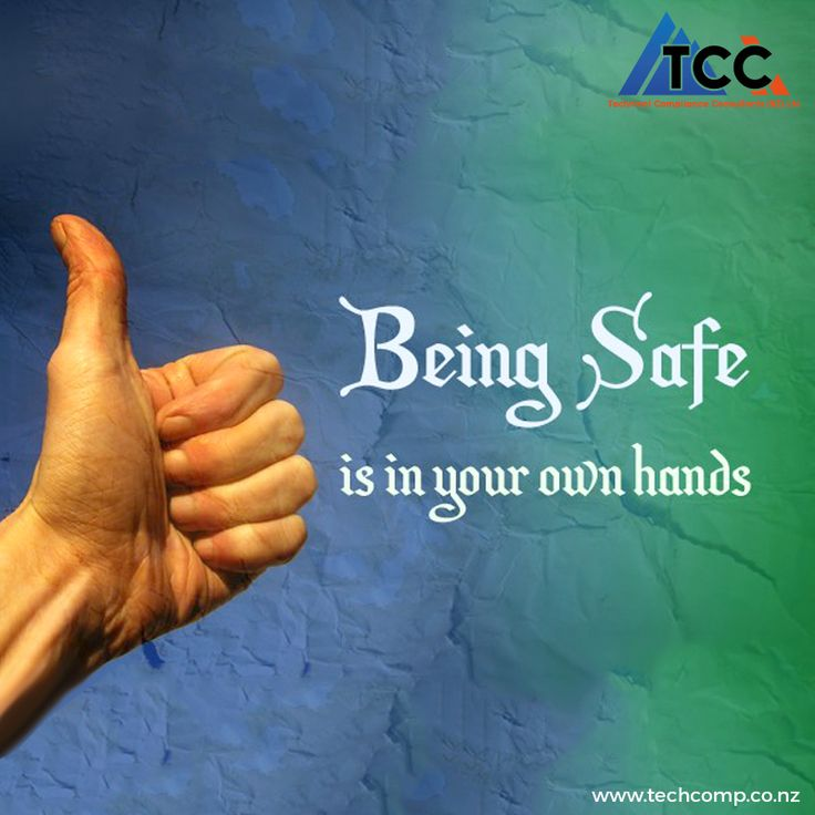 Gear up for a long #Week by starting your #Monday with a jolly mood but try to stay #Safe, which is in your own hands. Technical Compliance Consultants wishes you a Happy Monday! #WorkplaceSafety #Priority #NewZealand