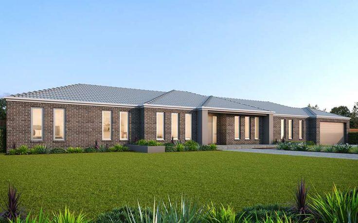 acreage homes facades - Google Search