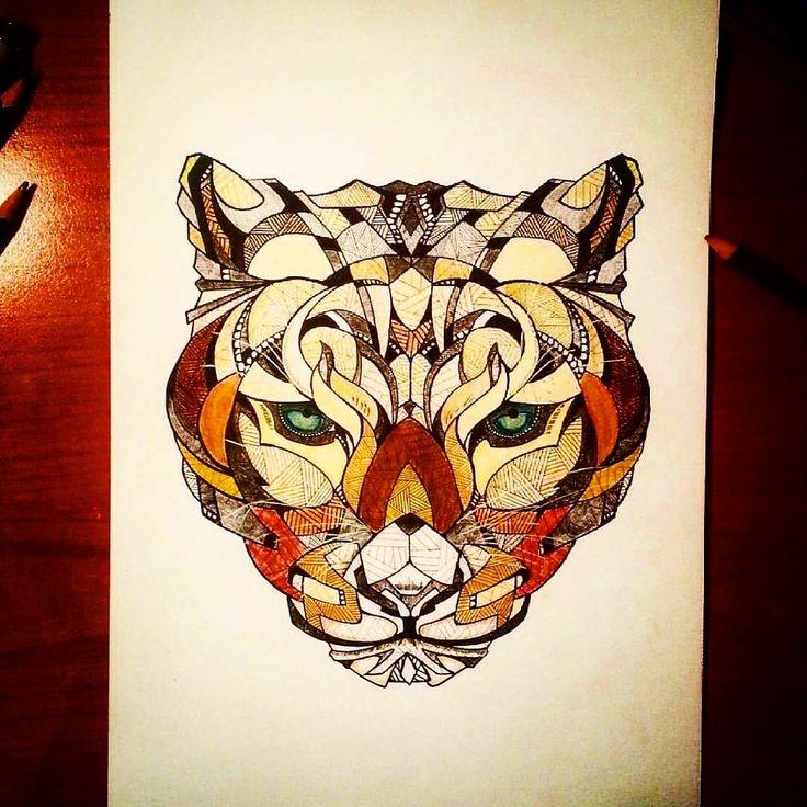 Follow me 》》 https://www.instagram.com/make.be.art/