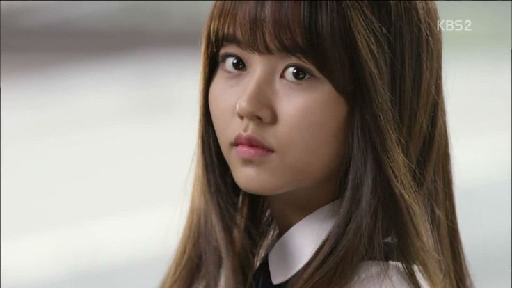 Who Are You? School 2015 episode 16 (final recap) Dramabeans