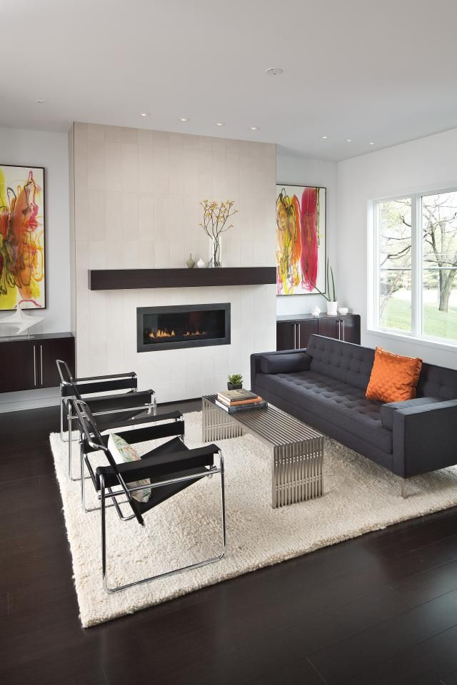 696 best fireplaces modern u0026 more images on pinterest terraces before after and creative