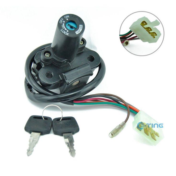 Best 25 Kawasaki ninja 750 ideas – Kawasaki Ignition Switch Wiring