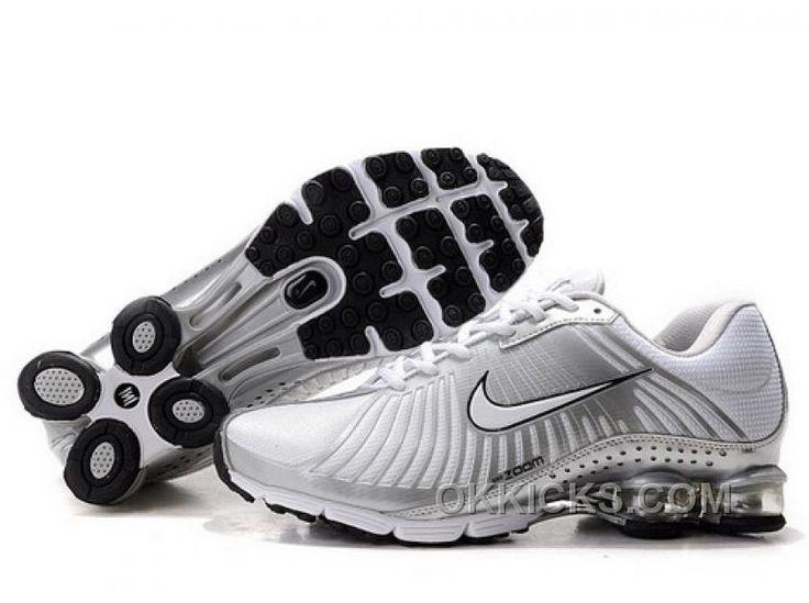 best sneakers 28ee7 0a258 ... bestellen im httpwww.okkicks.commens-nike-shox- ...