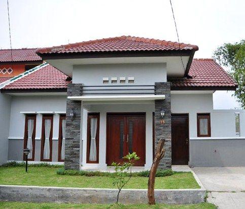 Gambar Rumah Minimalis Modern -model rumah minimalis sederhana,denah rumah modern minimalis,rumah minimalis 2017,rumah minimalis sederhana type 36,r