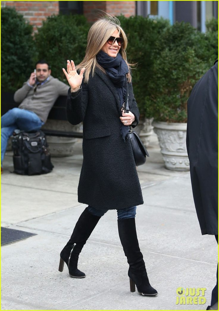 Best 25 jennifer aniston style ideas on pinterest Jennifer aniston fashion style pictures