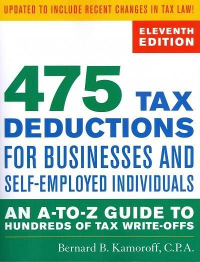 Best 25+ Tax deductions ideas on Pinterest Business tips, Tax - unreimbursed employee expense